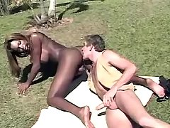 Black shemale sex free video gallery